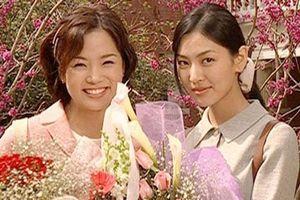 Số phận đối lập của mỹ nhân trong phim 'Thời quá khứ': Người U40 mới kết hôn, kẻ 2 đời chồng vẫn khổ