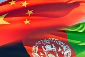 Afghanistan bắt 10 gián điệp, yêu cầu Trung Quốc xin lỗi, Bắc Kinh im lặng