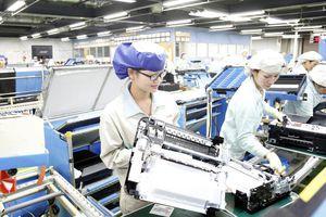 Cải thiện môi trường đầu tư trực tiếp nước ngoài tại Việt Nam
