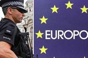 Anh-EU hợp tác thế nào trong lĩnh vực tư pháp và cảnh sát hậu Brexit?