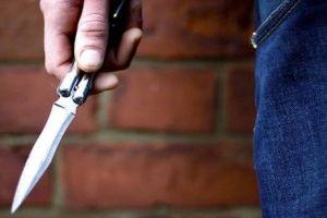 Trung Quốc: tấn công bằng dao, 7 người thiệt mạng
