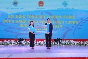 Phó Thủ tướng Trương Hòa Bình làm việc tại Thanh Hóa