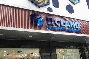 Chứng khoán Bản Việt thoái toàn bộ vốn tại TTC Land sau 1,5 năm đầu tư