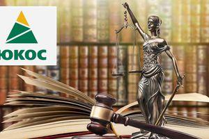 Tòa án Hiến pháp Nga bác bỏ chi trả 57 tỷ USD vì thua kiện vụ Yukos