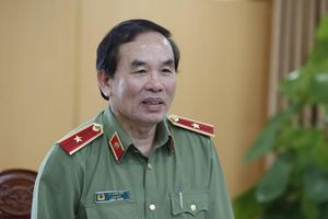 Giám đốc Công an Đà Nẵng nói về việc tài xế tự tử trong khu cách ly