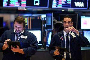 Dự báo thị trường tài chính, tiền tệ năm 2021: 'Gượng dậy' chậm chạp sau 'bão' Covid-19; Mỹ, Tây Âu sẽ tụt hậu so với Trung Quốc