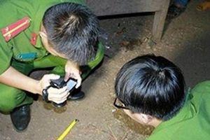 Cần Thơ: Hiệp 'sạc lô' bị tình nghi liên quan đến vụ ẩu đả chết người