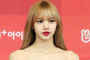 Top 10 mỹ nhân đẹp nhất thế giới năm 2020: Lisa đứng thứ 2 nhưng nhìn vị trí thứ 2 mới 'sốc'