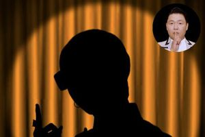 P Nation úp mở về nghệ sĩ mới và người được cư dân mạng đồn đoán là...