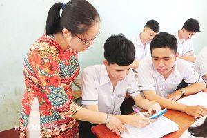 Thấp thỏm chờ quy định cấp phép dạy thêm, học thêm