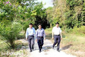 Nâng cao chất lượng hoạt động giám sát của HĐND tỉnh