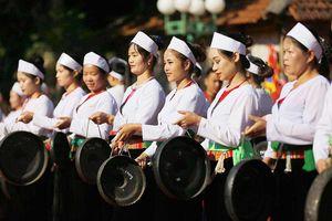 Những điểm nhấn về văn hóa trong Dự thảo Văn kiện Đại hội XIII của Đảng