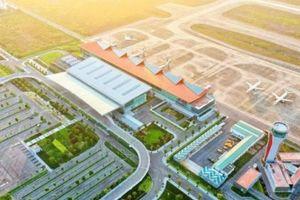 Vì sao phòng chờ thương gia tại sân bay Vân Đồn được vinh danh 'hàng đầu châu Á'?