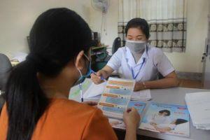 Phòng chống HIV/AIDS tại Việt Nam – thách thức và mục tiêu