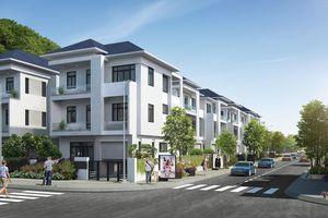 Phát triển nhà Bà Rịa – Vũng Tàu (HDC) đăng ký bán toàn bộ cổ phiếu quỹ