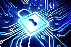 Ứng dụng CNTT phải đi đôi với đảm bảo an toàn, an ninh thông tin