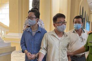 Phiên xử cựu phó chánh án Nguyễn Hải Nam bắt đầu muộn