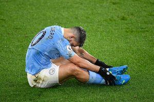 MU có được xử thắng ở League Cup nếu Man City không thể ra sân?