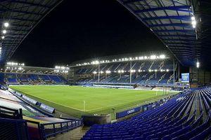 Trận đấu tại Ngoại hạng Anh bị hoãn vì dịch Covid-19