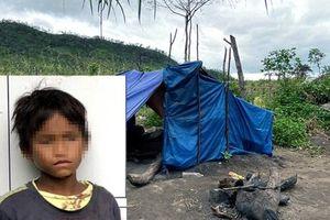 Bé 10 tuổi bắn gia đình chị gái được đưa đi đâu?