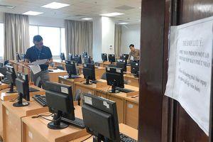 Hà Nội tuyển dụng gần bốn nghìn chỉ tiêu viên chức giáo dục