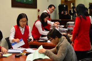 91% cổ phần chào bán thành công qua HNX trong tháng 12