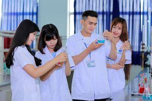 Trường đại học Việt Nam được vinh danh trên bản đồ học thuật thế giới
