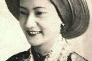 Nam Phương Hoàng hậu khiến vua chấp nhận chỉ một vợ một chồng vì sao?
