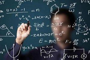 Ấn tượng toán học Việt Nam