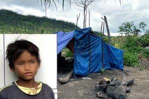 Vụ bé 10 tuổi bắn cả nhà chị gái bị thương: Đưa bé trai vào Trung tâm bảo trợ xã hội, hỗ trợ tâm lý