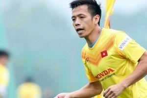 Đội tuyển Việt Nam và nghịch lý sự thiếu thốn của thầy Park