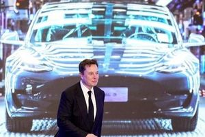 Tesla sẽ tấn công thị trường Ấn Độ vào năm sau