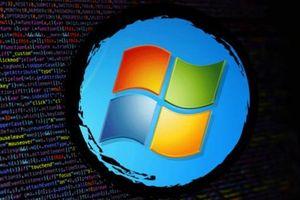 Google nói Microsoft vá lỗ hổng kém