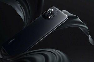 Xiaomi Mi 11 ra mắt - Snapdragon 888 mạnh mẽ, giá từ 14,2 triệu đồng
