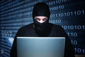 Khái niệm về tội phạm mạng và tội phạm sử dụng công nghệ cao