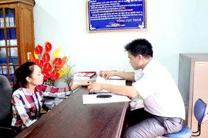 Nam Định: Thu hồi 132 tỷ đồng nợ đọng thuế