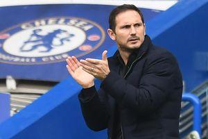 Chelsea khủng hoảng, HLV Frank Lampard sắp bị sa thải?
