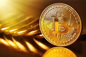 Giá Bitcoin hôm nay ngày 29/12: 'Bốc hơi' gần 2.000 USD, giá Bitcoin giao dịch quanh vùng 26.400 USD