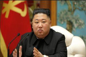 Triều Tiên chuẩn bị cho Đại hội Đảng lần VIII
