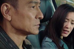 Phim của Lưu Đức Hoa càn quét phòng vé Trung Quốc