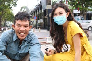 Sau một năm nhiều biến động, người Việt nói gì về Tết 2020?