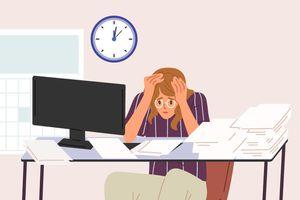 7 hiểu lầm thường gặp về chương trình quản trị viên tập sự