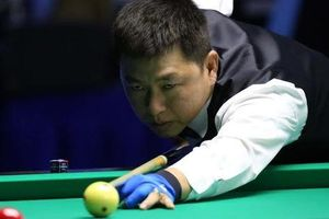 Phát triển billiard Việt Nam, hướng tới HCV SEA Games 31