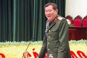Tọa đàm '70 năm hợp tác đào tạo Việt Nam-Liên Xô/Liên bang Nga: Dấu ấn vượt thời gian'
