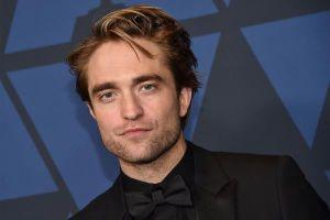 'Điểm danh' những diễn viên Hollywood mắc phải Covid-19 trong năm 2020