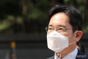 CEO Score công bố danh sách các cổ đông giàu nhất Hàn Quốc