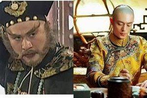Bức mật thư bí ẩn khiến vua Khang Hy chỉ dám bắt giam bỏ tù Ngao Bái