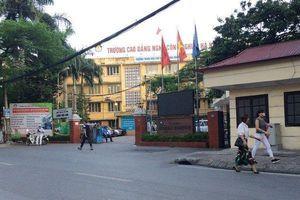 Chuyện 'lạ' tại Hà Nội: Không có bằng THPT nhưng vẫn làm giảng viên