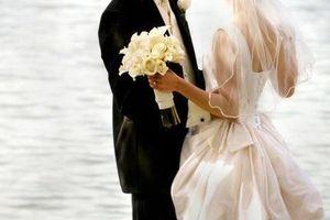 Sát hại hôn thê rồi tự sát vì mâu thuẫn trong quá trình chụp ảnh cưới