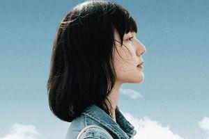 Người tình màn ảnh của Sơn Tùng bất ngờ bị chỉ trích bởi thái độ lạnh lùng 'kênh kiệu'